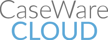 CaseWare Ukraine - Cloud