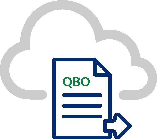 CaseWare Ukraine - Time - QuickBooks Online Integration for Receivables